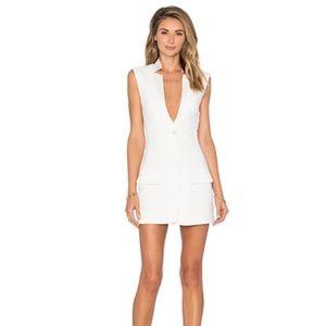 Saylor Courtney Dress